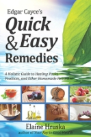ec-quick-easy-remedies.jpg
