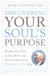 Discovering-Your-Souls-Purpose.jpg