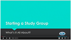 Widget-Start-Study-Group-Video.PNG