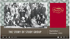 widget-Story-of-Study-Groups-Video.PNG