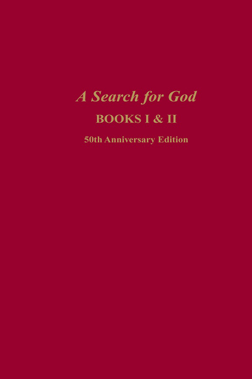 search-for-god-books-1-2-anniversary.jpg