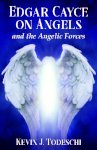 angels-cover-widget.jpg