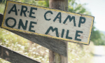 are-camp-widget.jpg