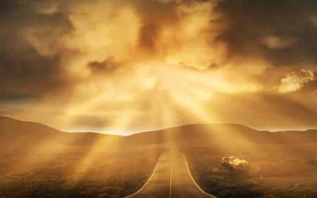 Spiritual Growth | Edgar Cayce's A R E