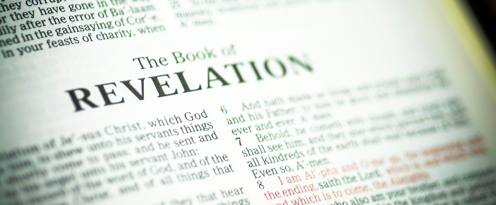 webinar-book-of-revelation.jpg