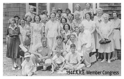 1939 Congress