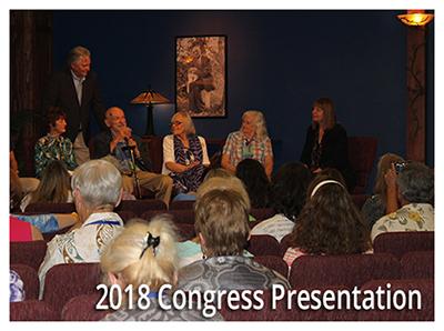 2018 Congress