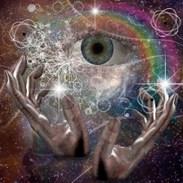psychictraining