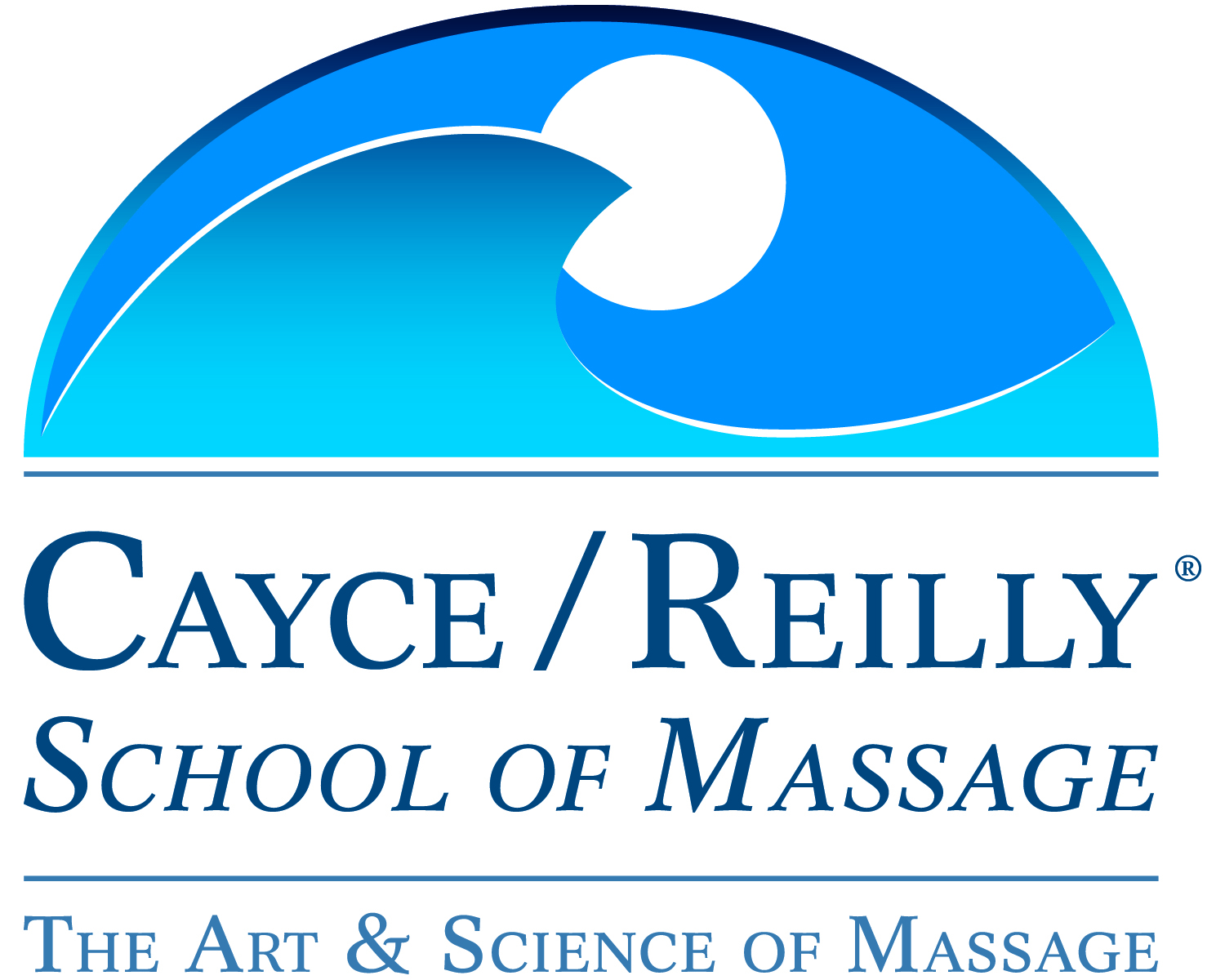 Cayce/Reilly School of Massage