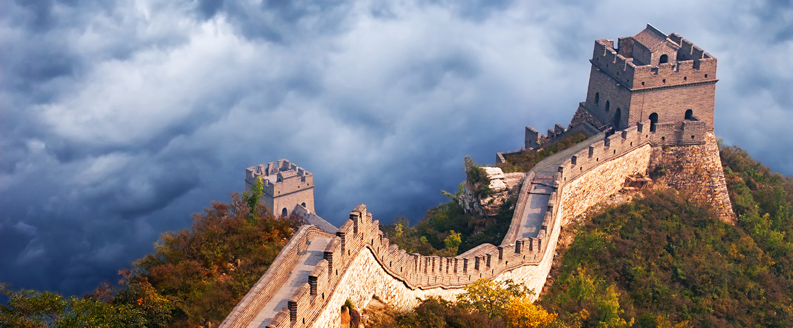 tour-china-great-wall.jpg
