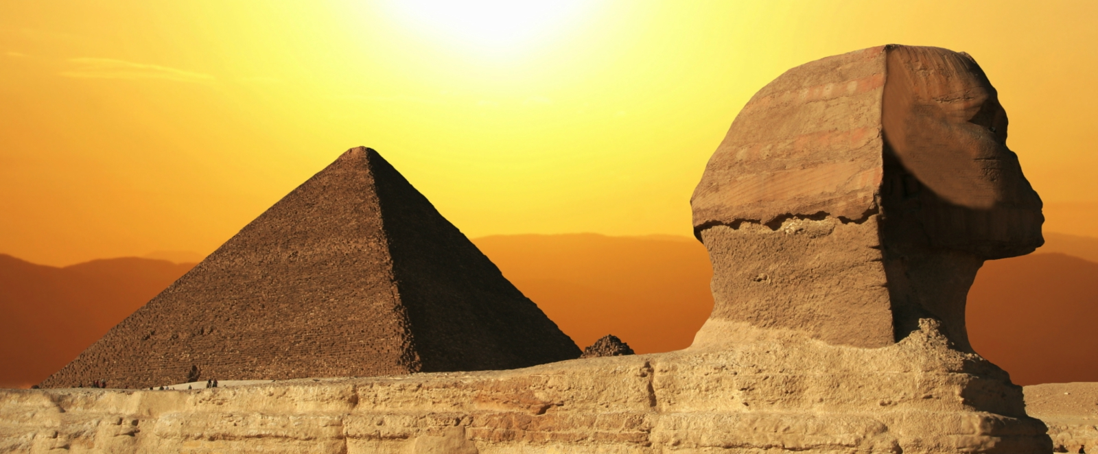2026-awakening-blog-sphinx-egypt.jpg