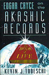 Edgar-Cayce-on-the-akashic-records.jpg