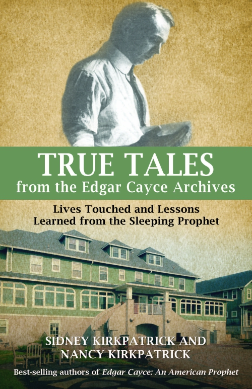 true-tales-from-the-edgar-cayce-archives.jpg