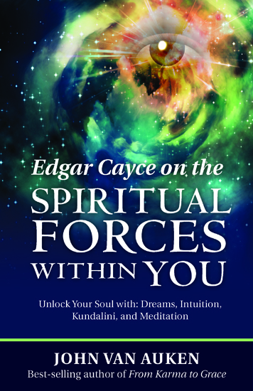 edgar-cayce-on-the-spiritual-forces.jpg