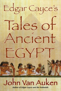 tales-of-ancient-egypt.jpg