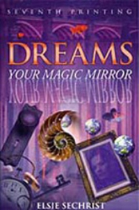 dreams-your-magic-mirror.jpg