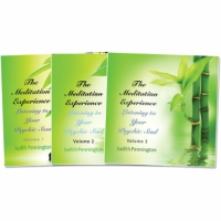 meditation-experience-three-cd-set.jpg