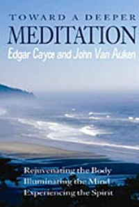 toward-a-deeper-meditation.jpg