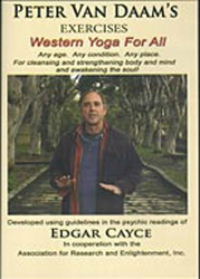 western-yoga-for-all-dvd.jpg