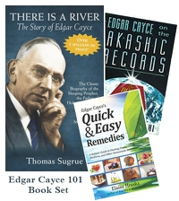 edgar-cayce-101-book-set.jpg