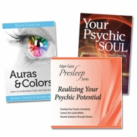 psychic-development-set.jpg