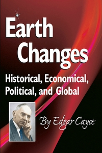 earth-changes.jpg