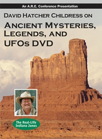 mysteries-legends-dvd.jpg