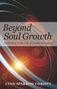 beyond-soul-growth.jpg