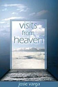 visits-from-heaven.jpg