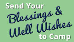 camp-blessings-well-wishes.jpg