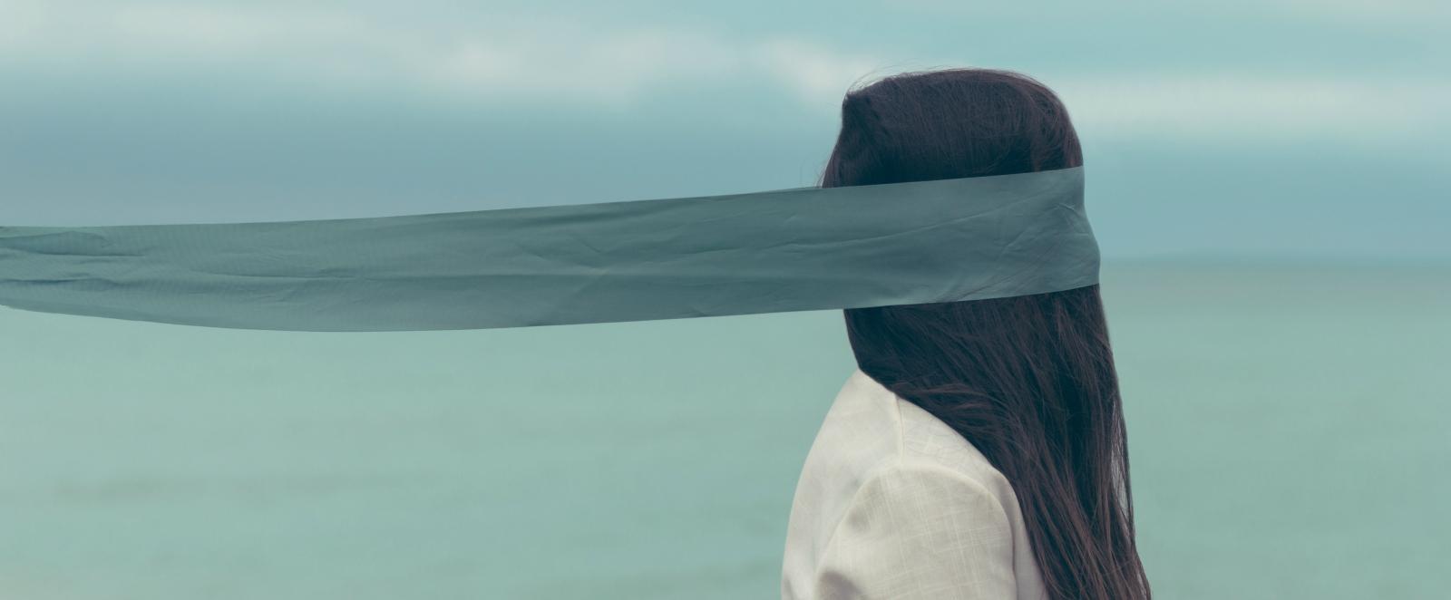 Understanding my intense dreams | Edgar Cayce's A R E