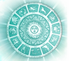 widget-Summer2017-Astrology-Sale.jpg