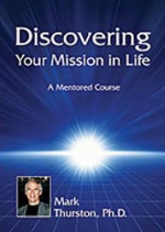 discovering-your-mission-inlife.jpg