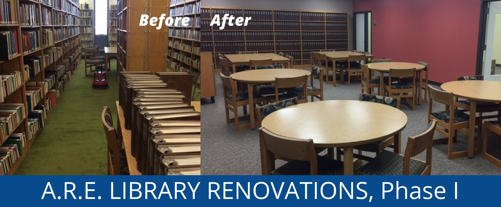2017 A.R.E. Library Renovation, Phase 1.jpg
