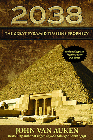 2038-great-pyramid-prophecy.jpg