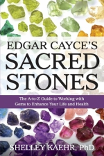 sacred-stones-book-cover.jpg