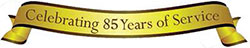 85yearbanner