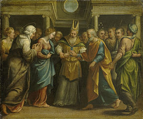 MarriageMaryJoseph.byFerrara