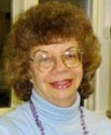 Ann Jaffin - blog photo