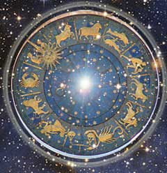 Astrology and Nightsky 11.02.2012 blog