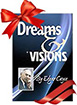 blog Dreams and Visions 102014