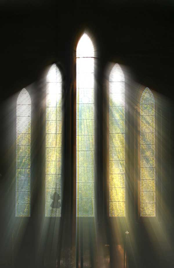 Churchwindow2