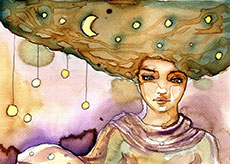 dreams blog 11-2013