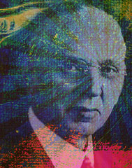 Edgar Cayce dreams