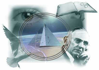 Edgar Cayce Mysteries 42011