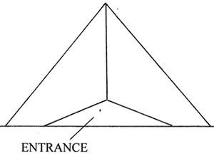 blog Image one