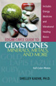 Edgar Cayce's Guide to Gemstones