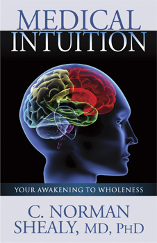 medicalintuitioncover