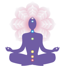 Meditator for blog 08172012