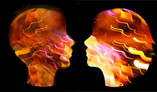 Meet self Blog 11 2013